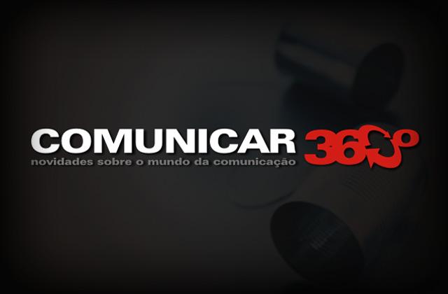 comunicar 360