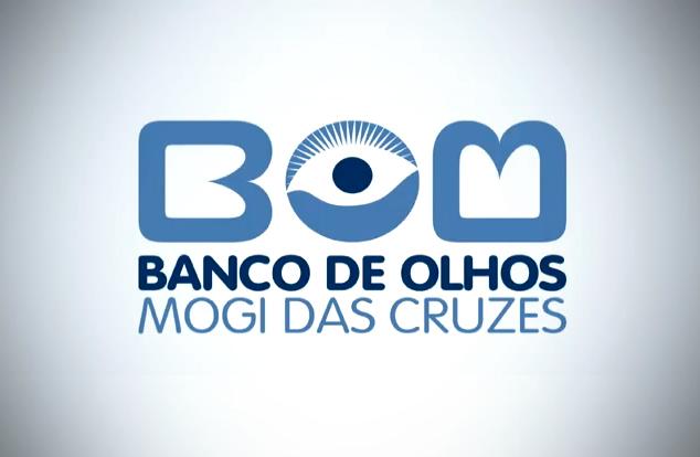 banco_olhos
