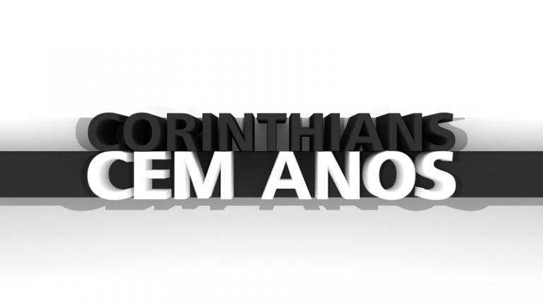 cca_corinthians_100anos