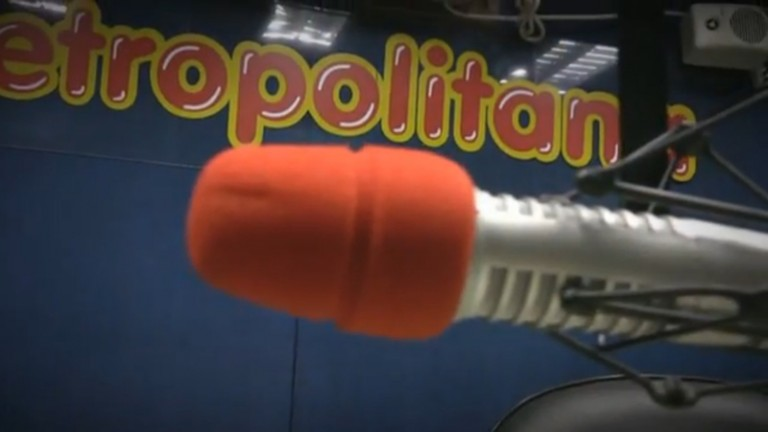 esporte_acao_radio_metropolitana