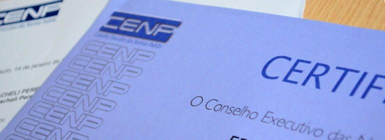 blog-cenp