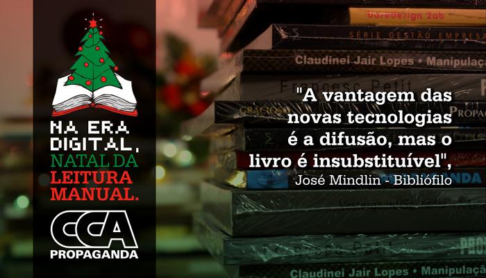 topo_leituramanual_cca
