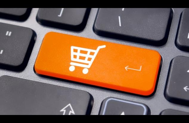 Consumidor_online