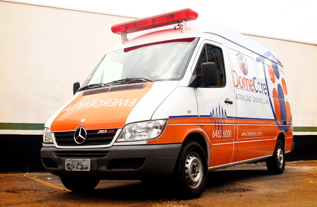 ambulancia_domecare