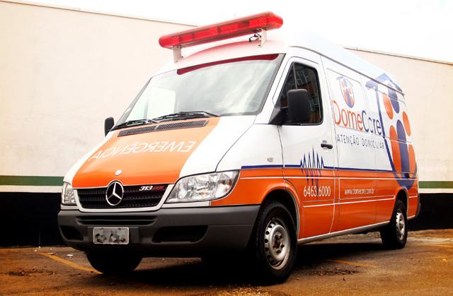 ambulancia_domecare