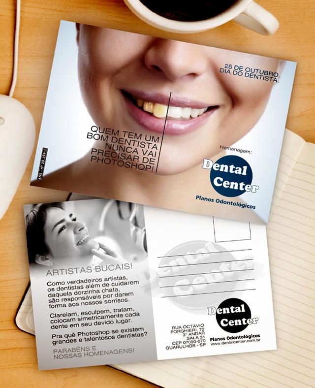 emailmkt_dentalcenter_diade