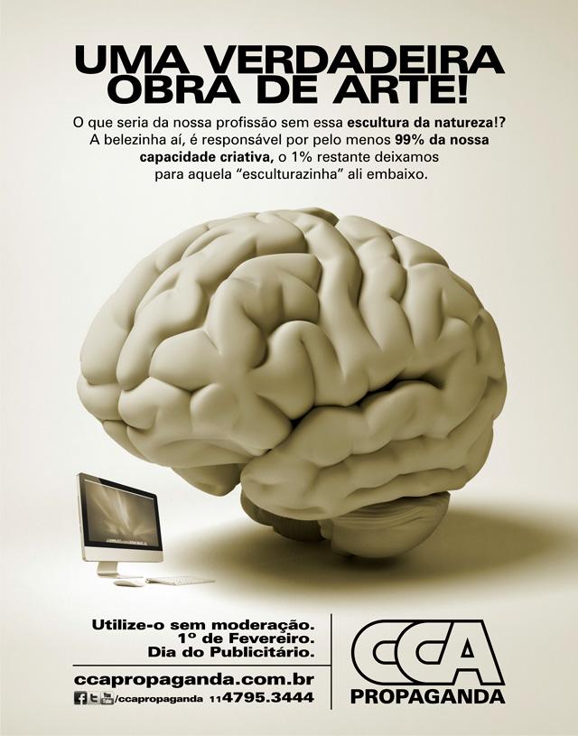 anuncio_ccapropaganda_dia_publicitario