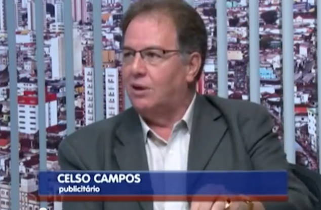 Celso_campos