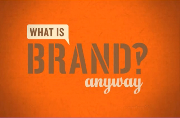 whats_brand