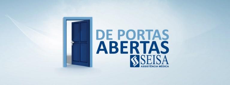 marca_de_portas_abertas_seisa_assistencia_medica_cca_propaganda