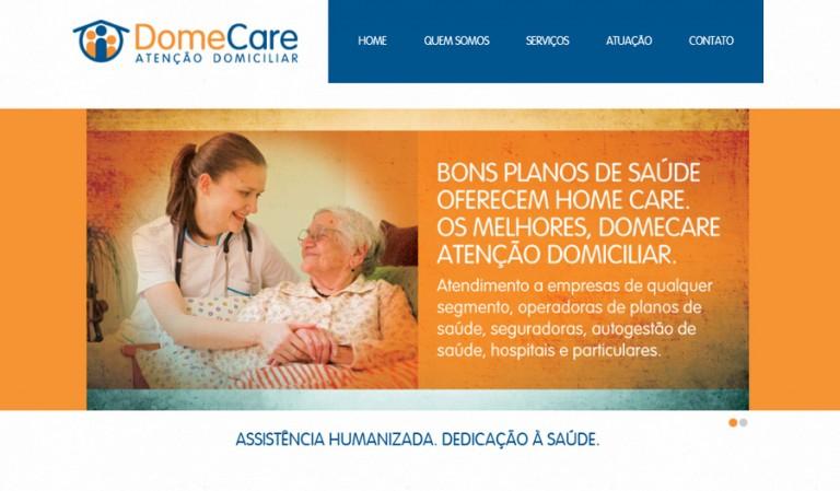 capa_site_domecare