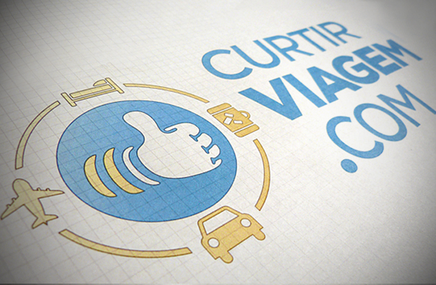 Curtir_Viagem