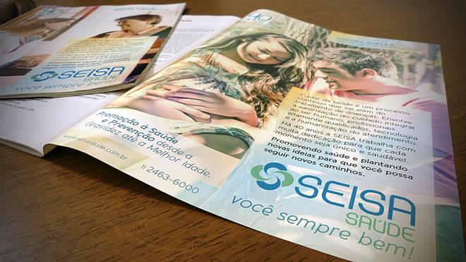 anuncios_seisa40anos