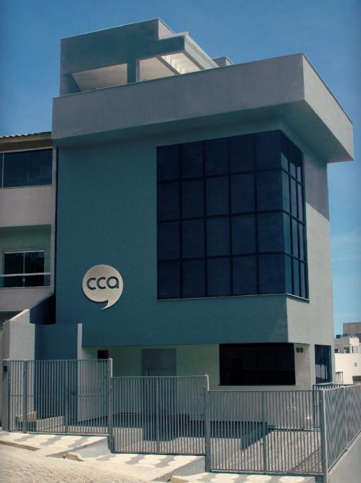 fachada_cca-4