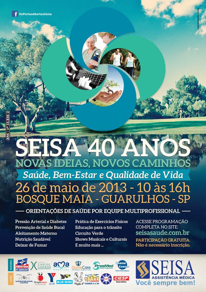 cartaz_evento40anos