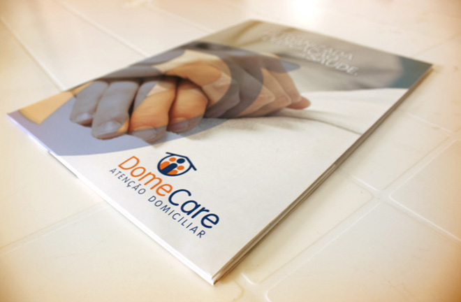 catalogo_domecare01