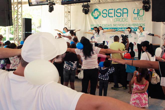 foto_evento40anos1