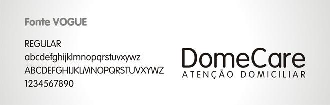 marca_domecare1
