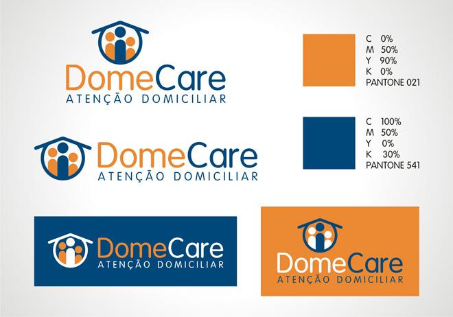marca_domecare4