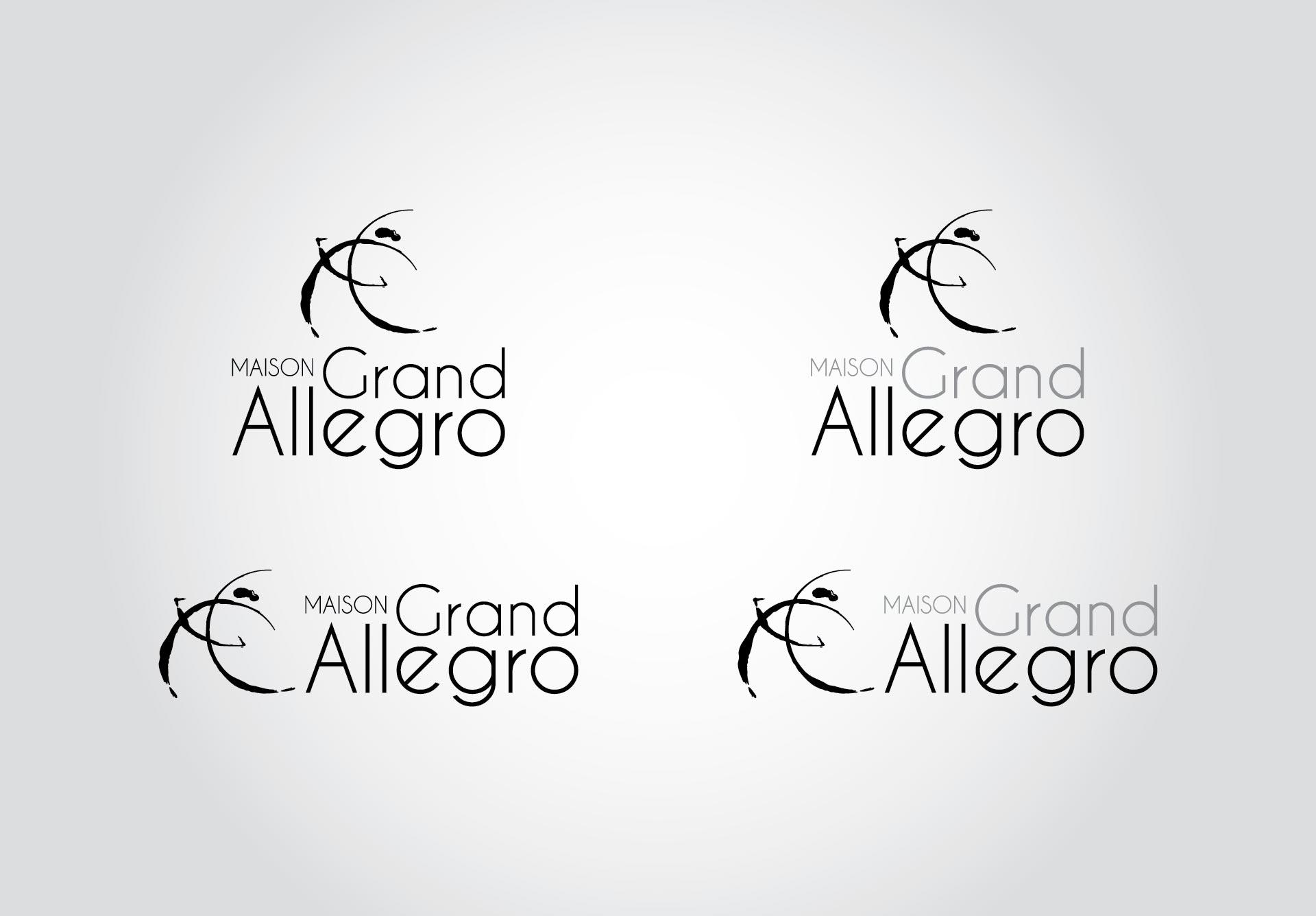 Allegro-01