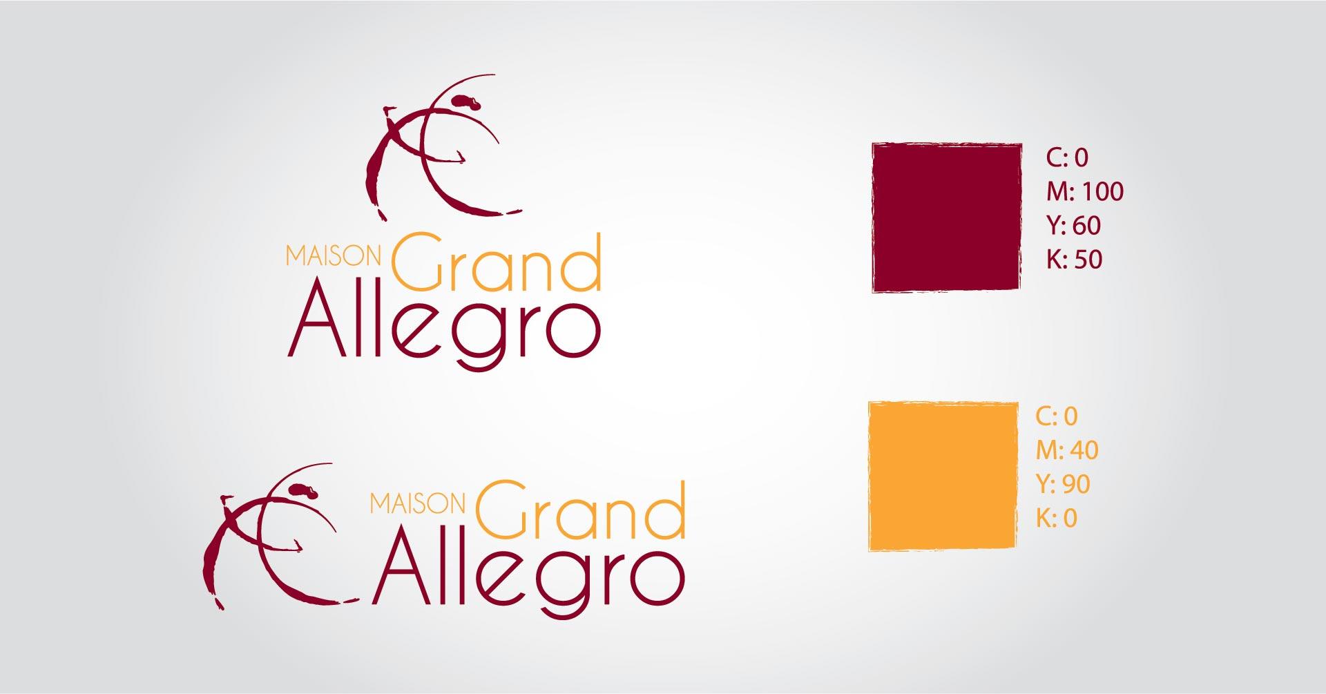 Allegro-02