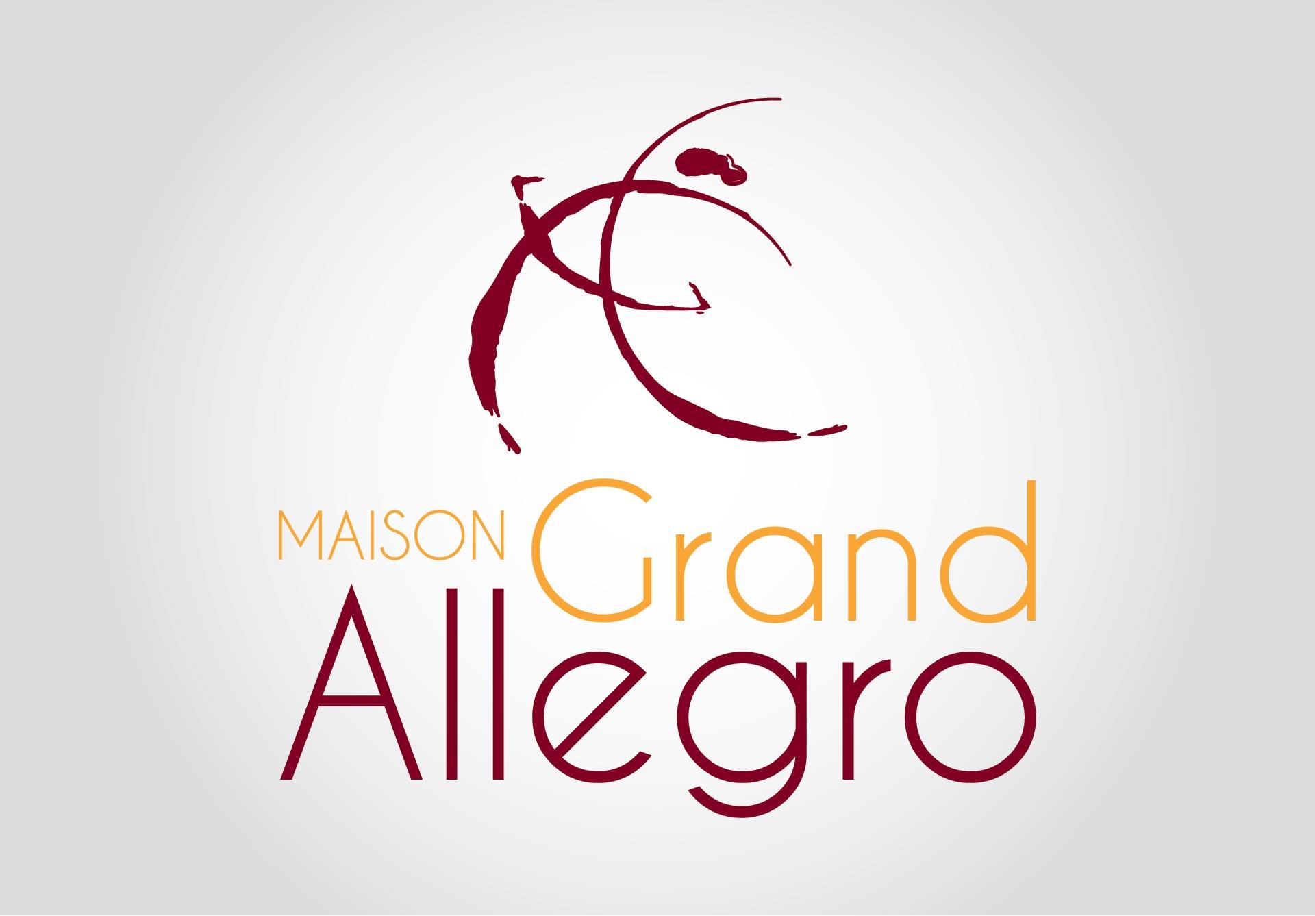 Allegro-03