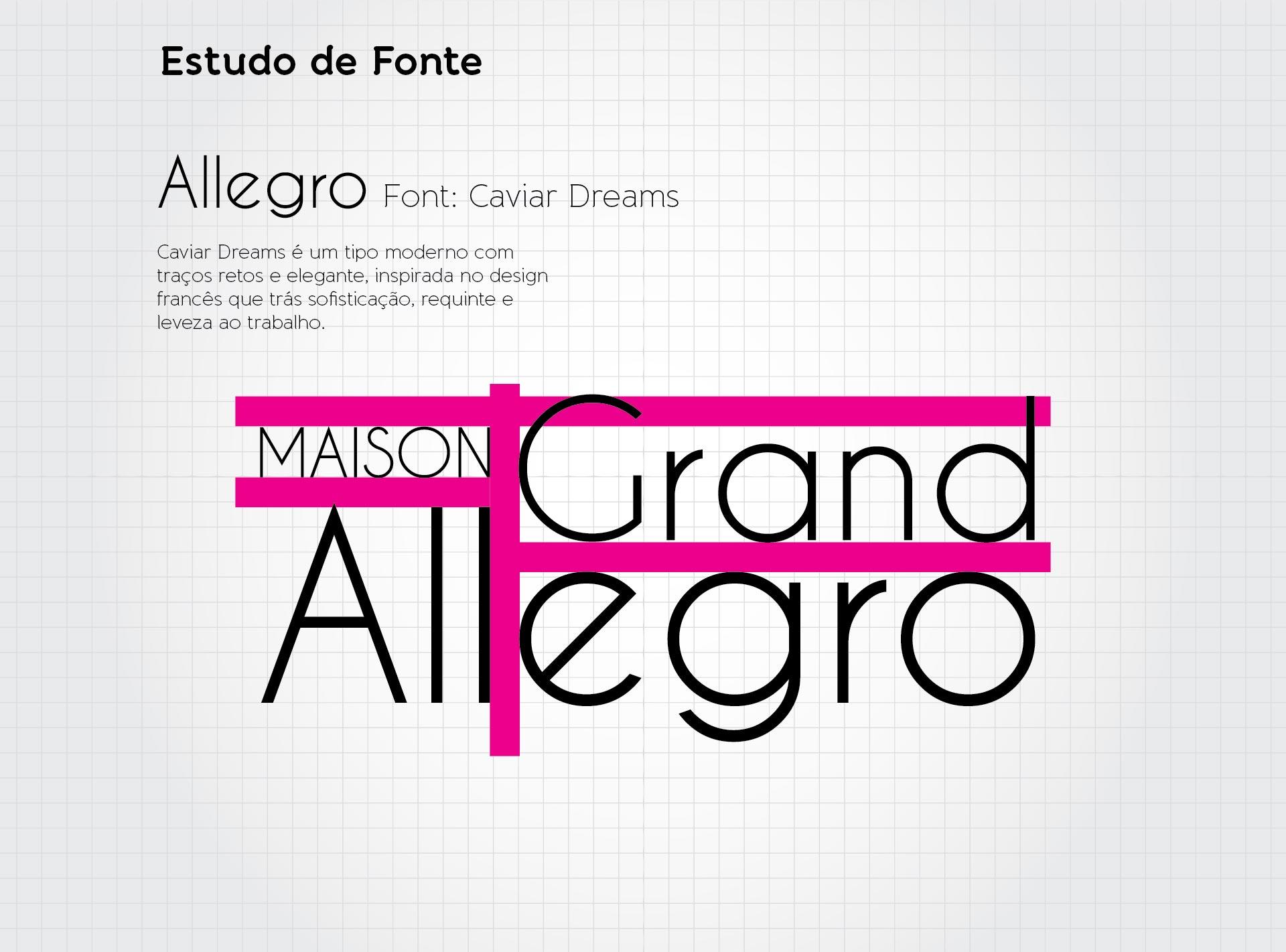 Allegro-06
