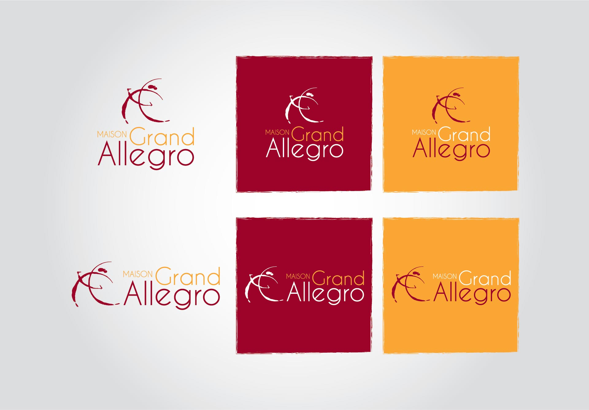 Allegro-07