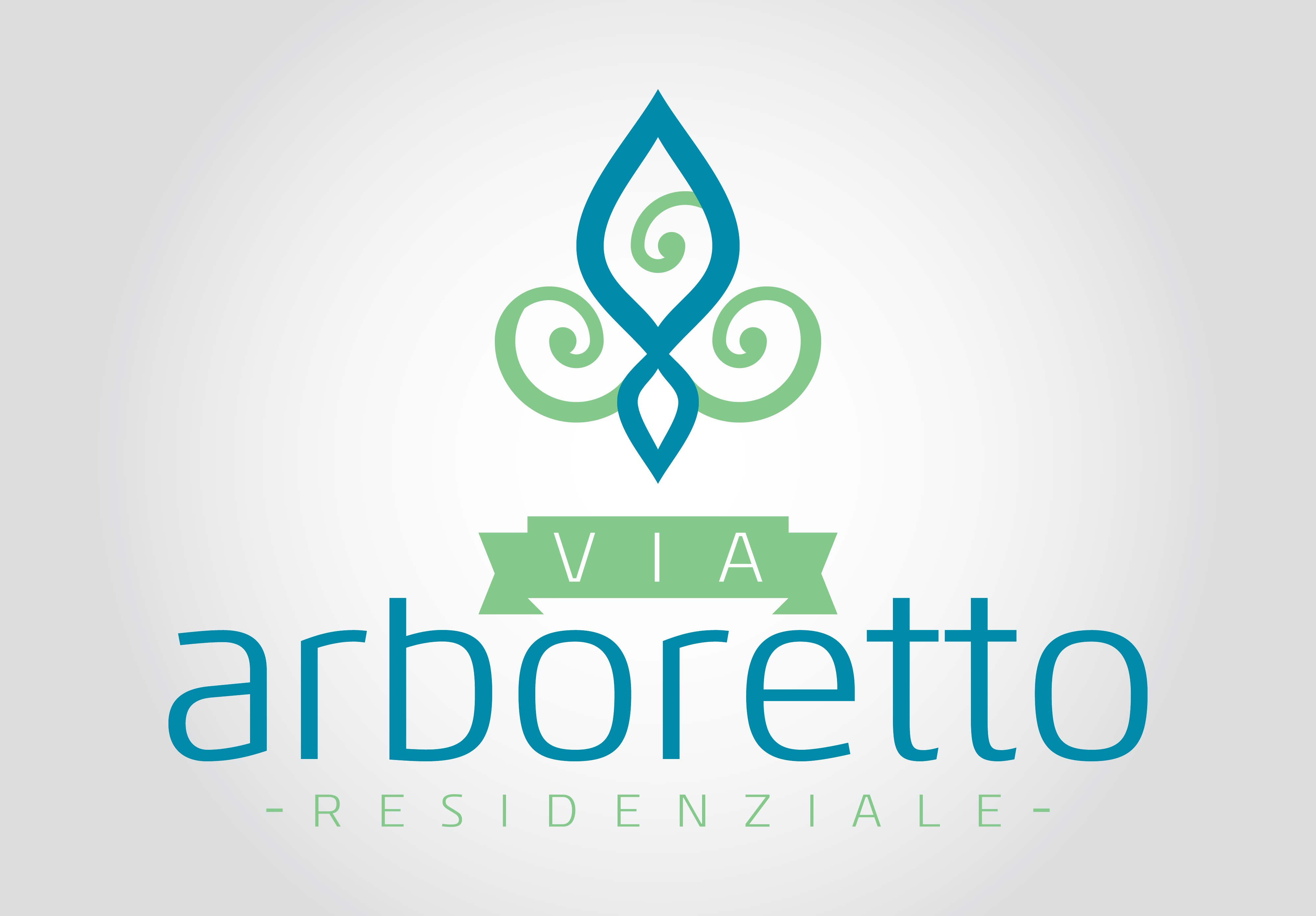 arboretto-01