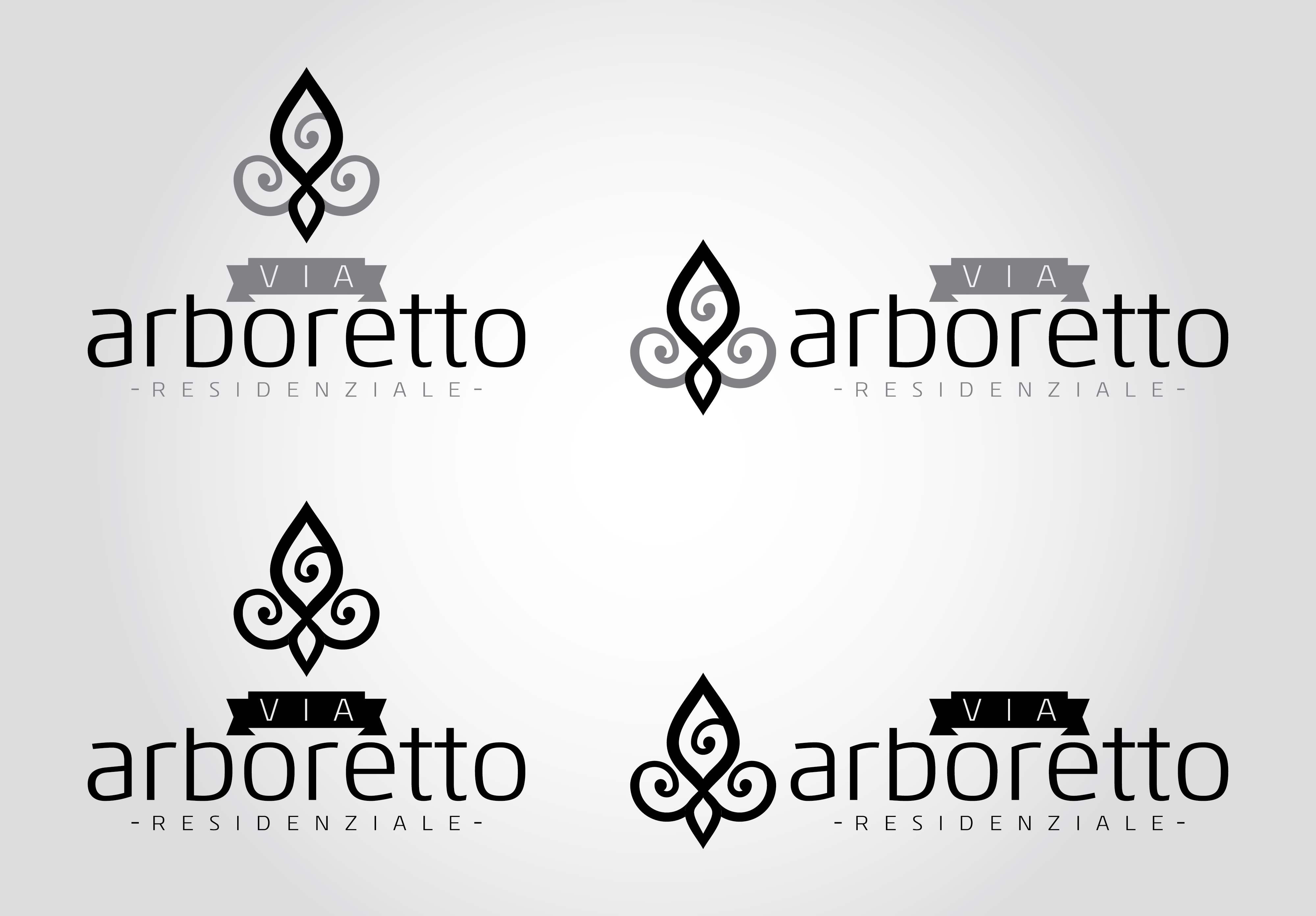 arboretto-03