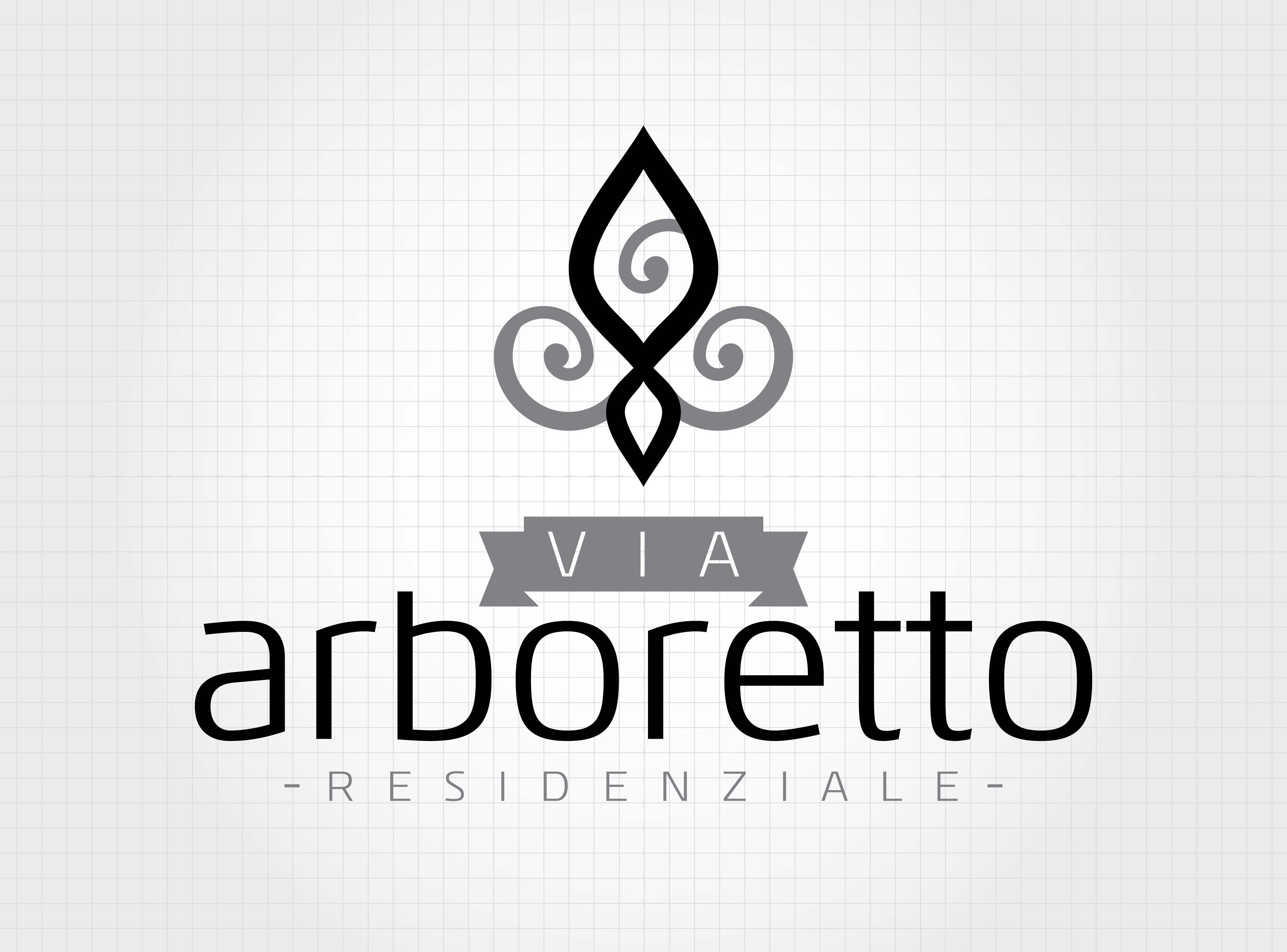 arboretto-04
