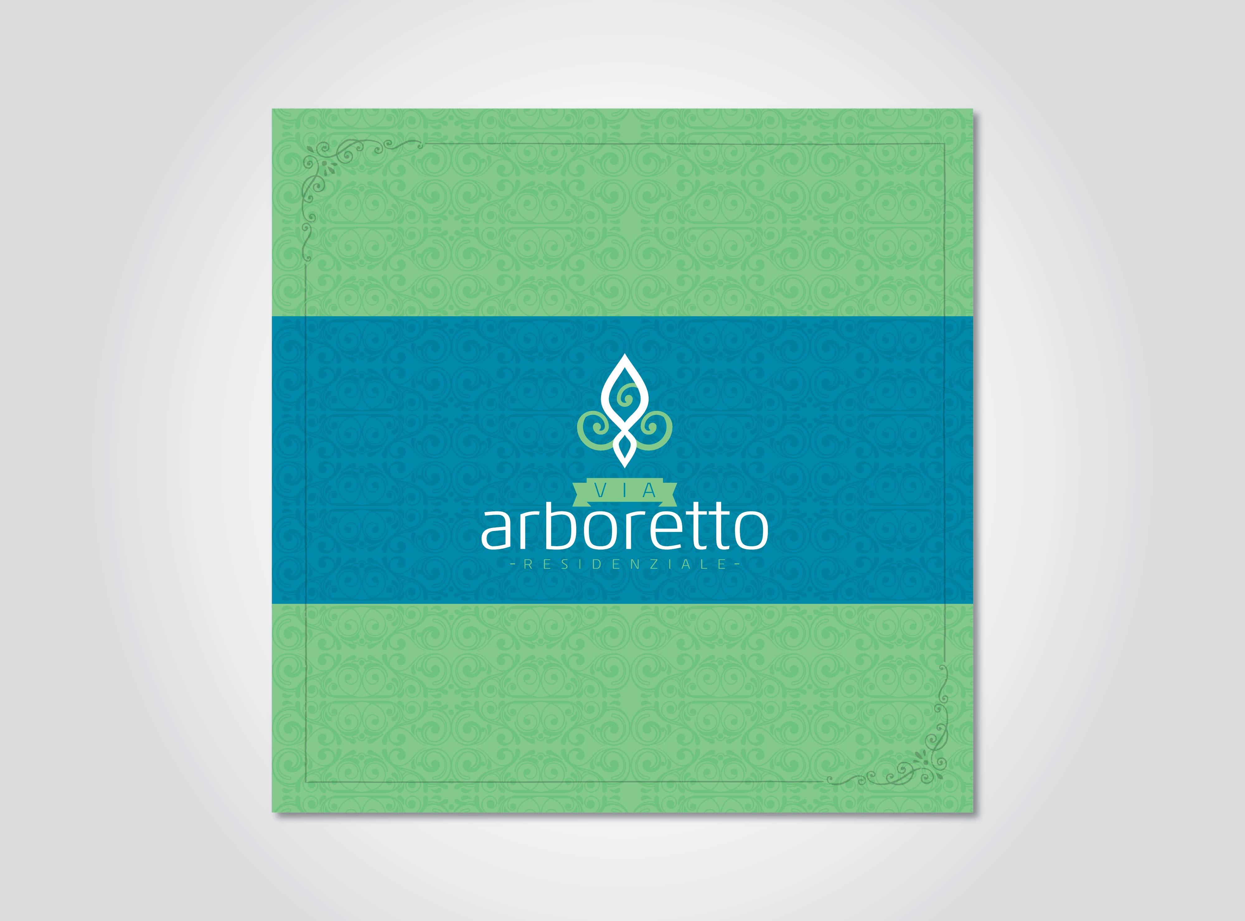 arboretto-05
