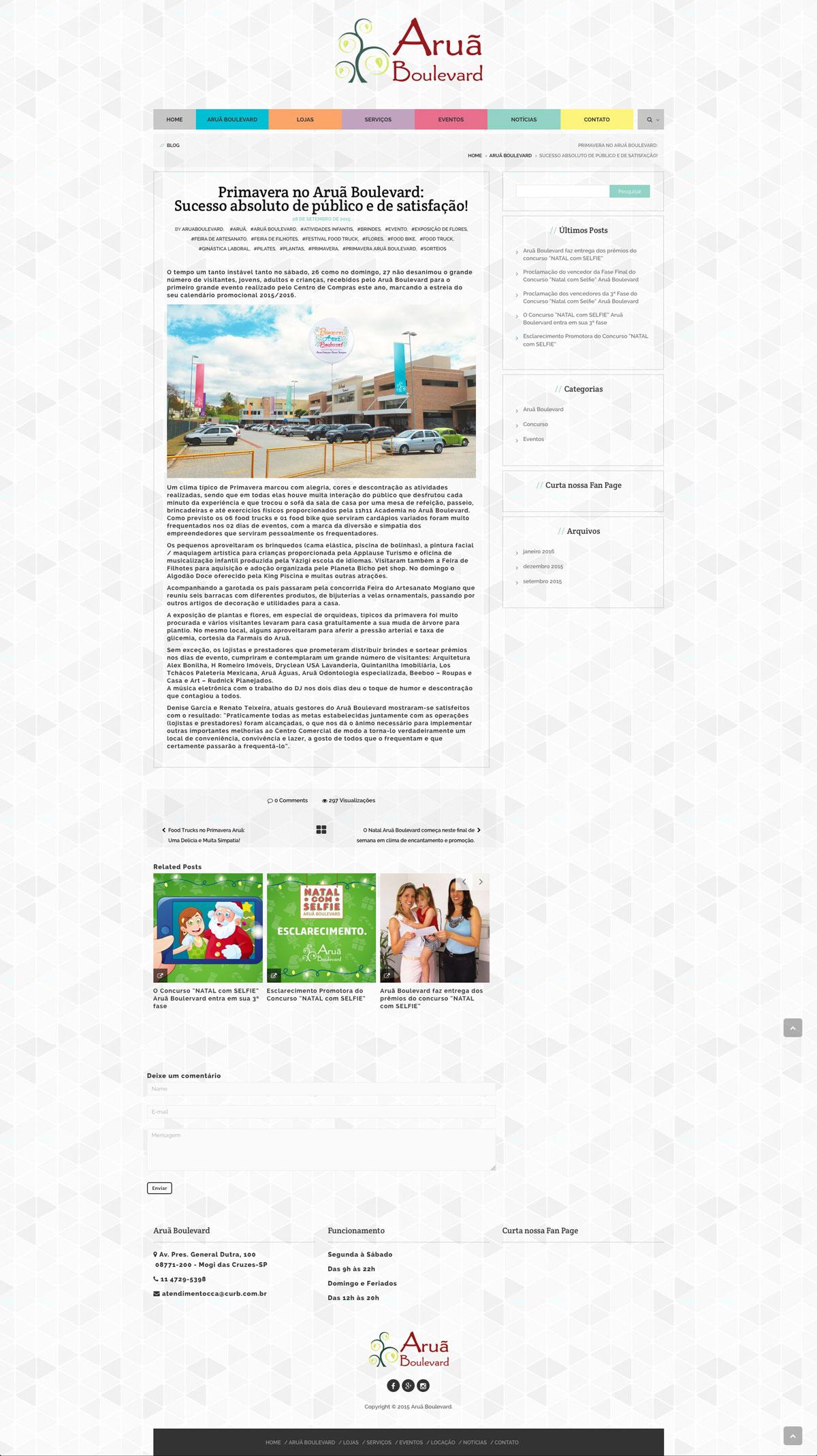 blog-arua