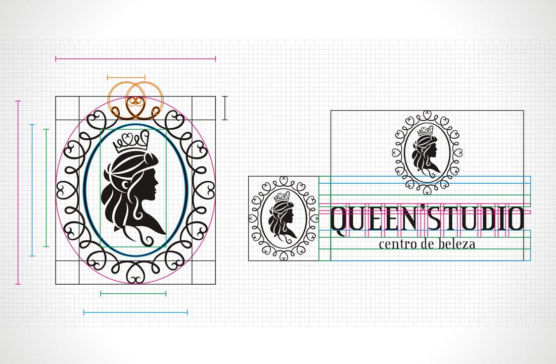 construcao_marca_queens_studio