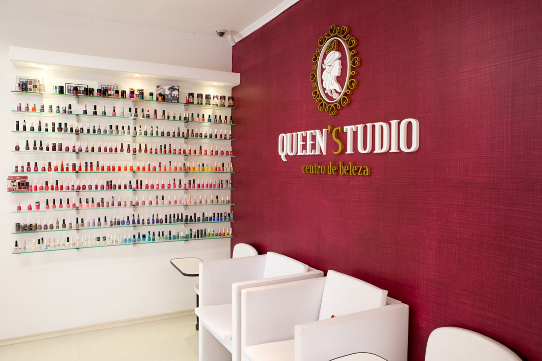 manicure_pedicure_queens_studio