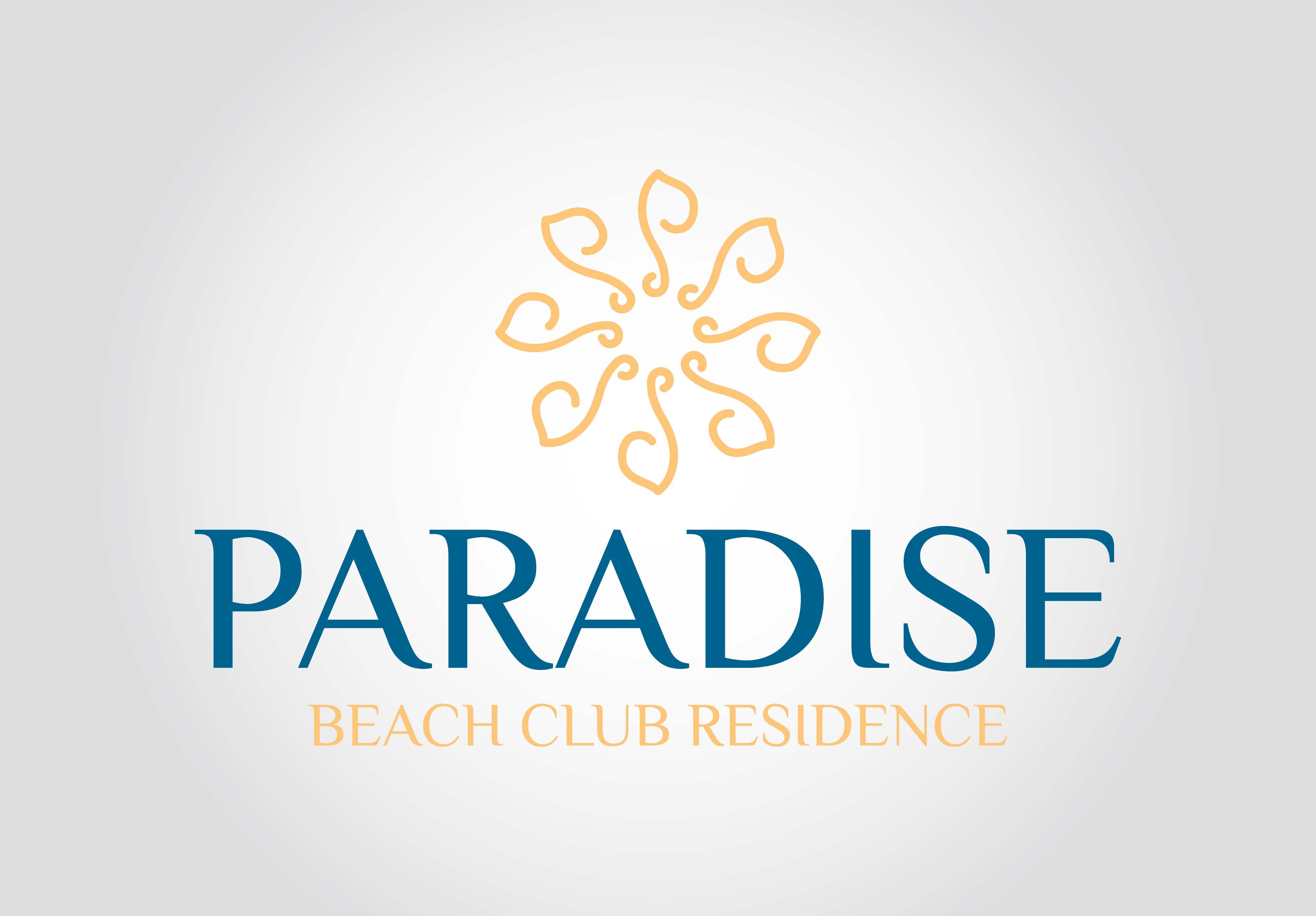 paradise-01