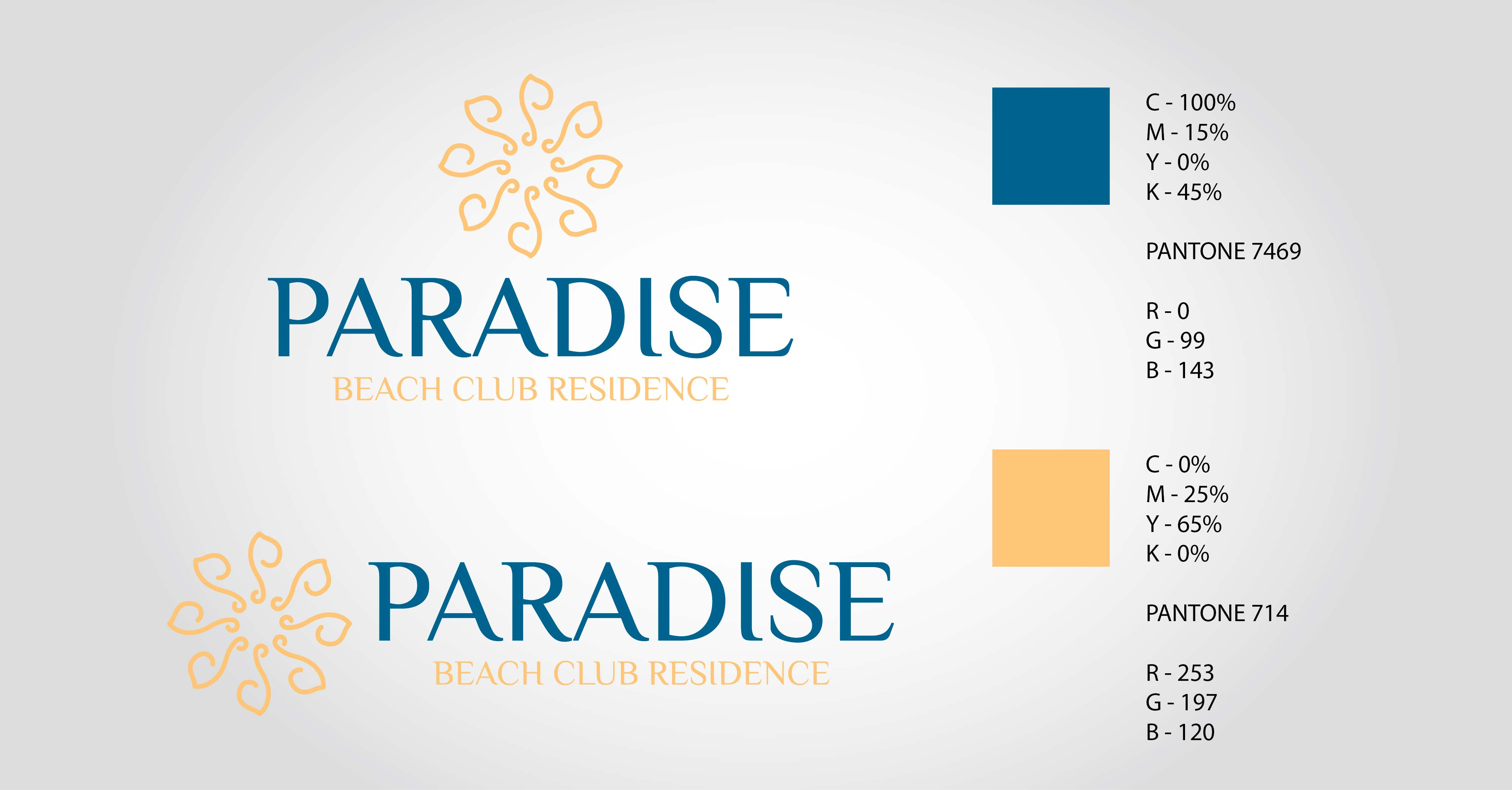 paradise-02