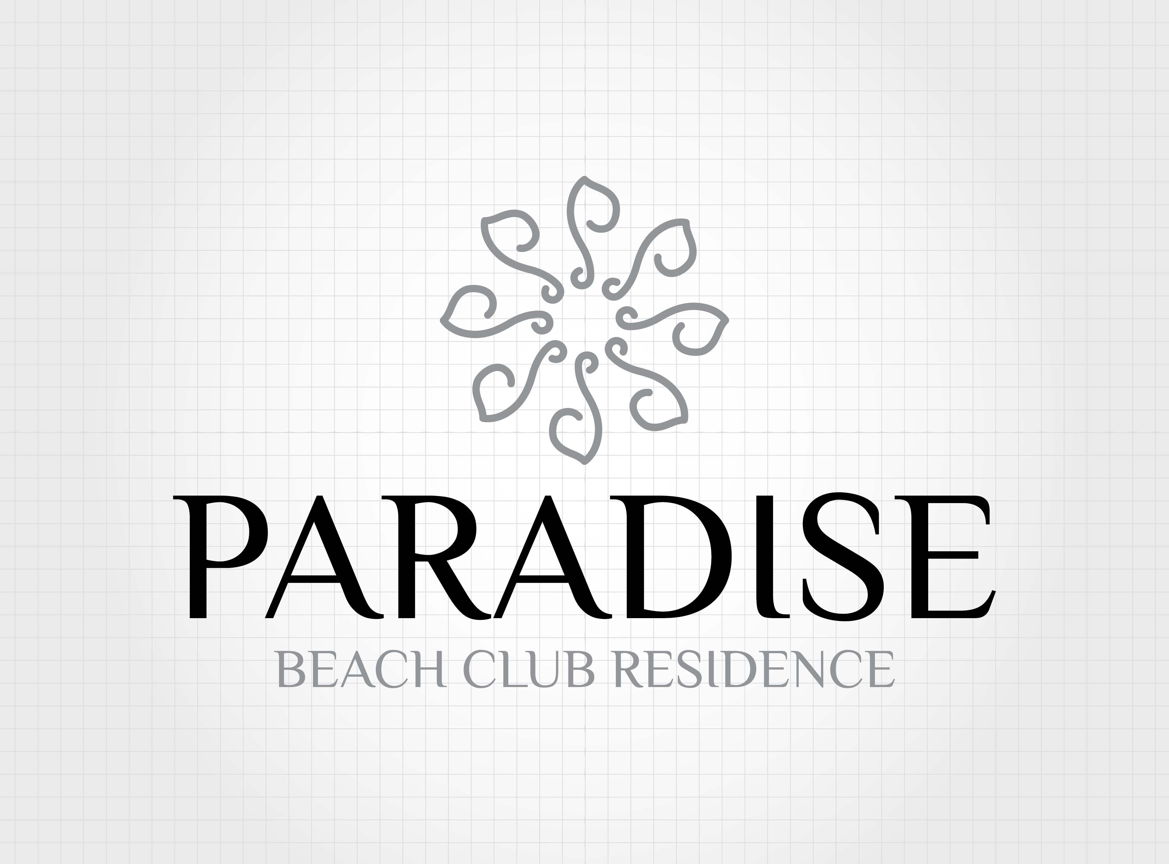 paradise-04