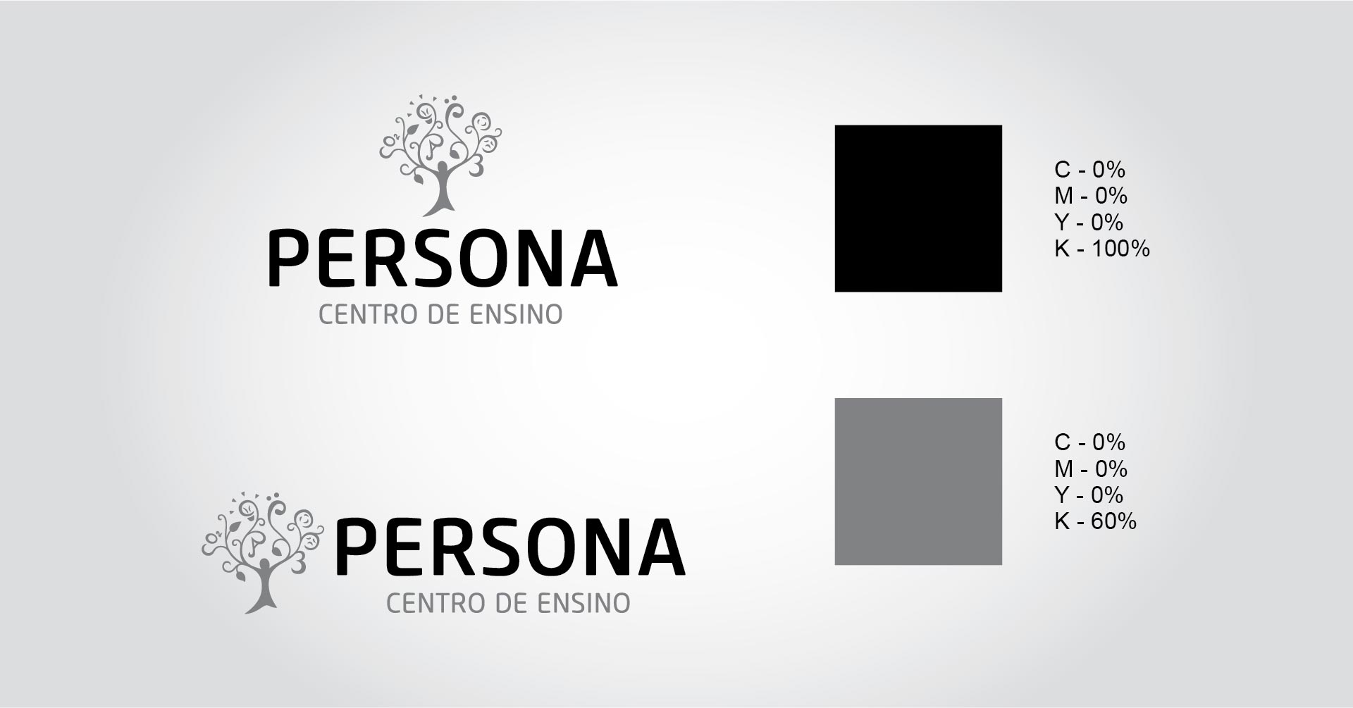 persona-02