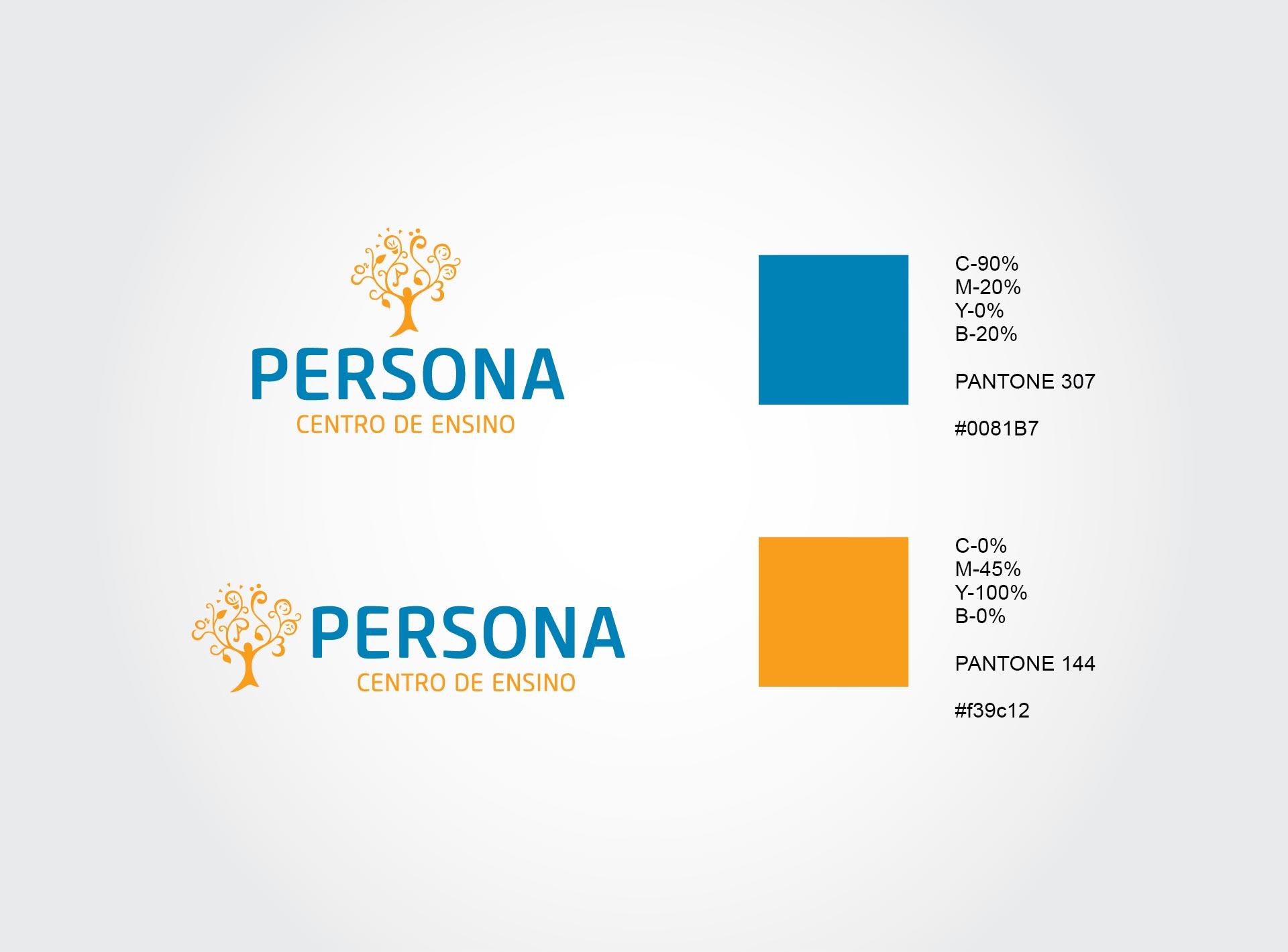 persona-04