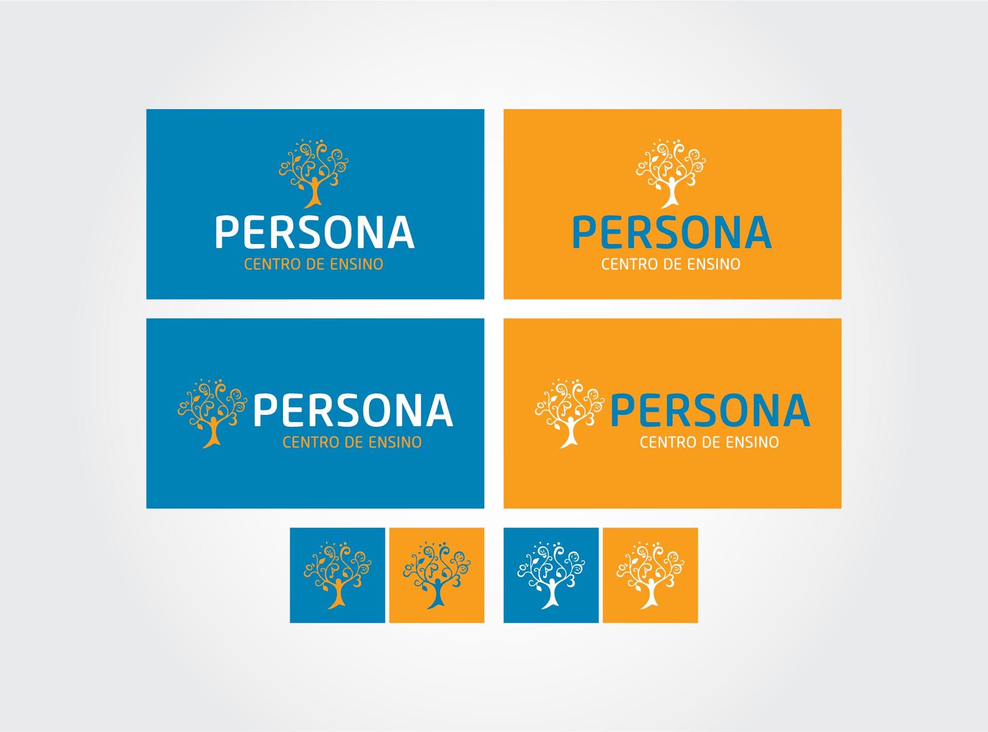 persona-05