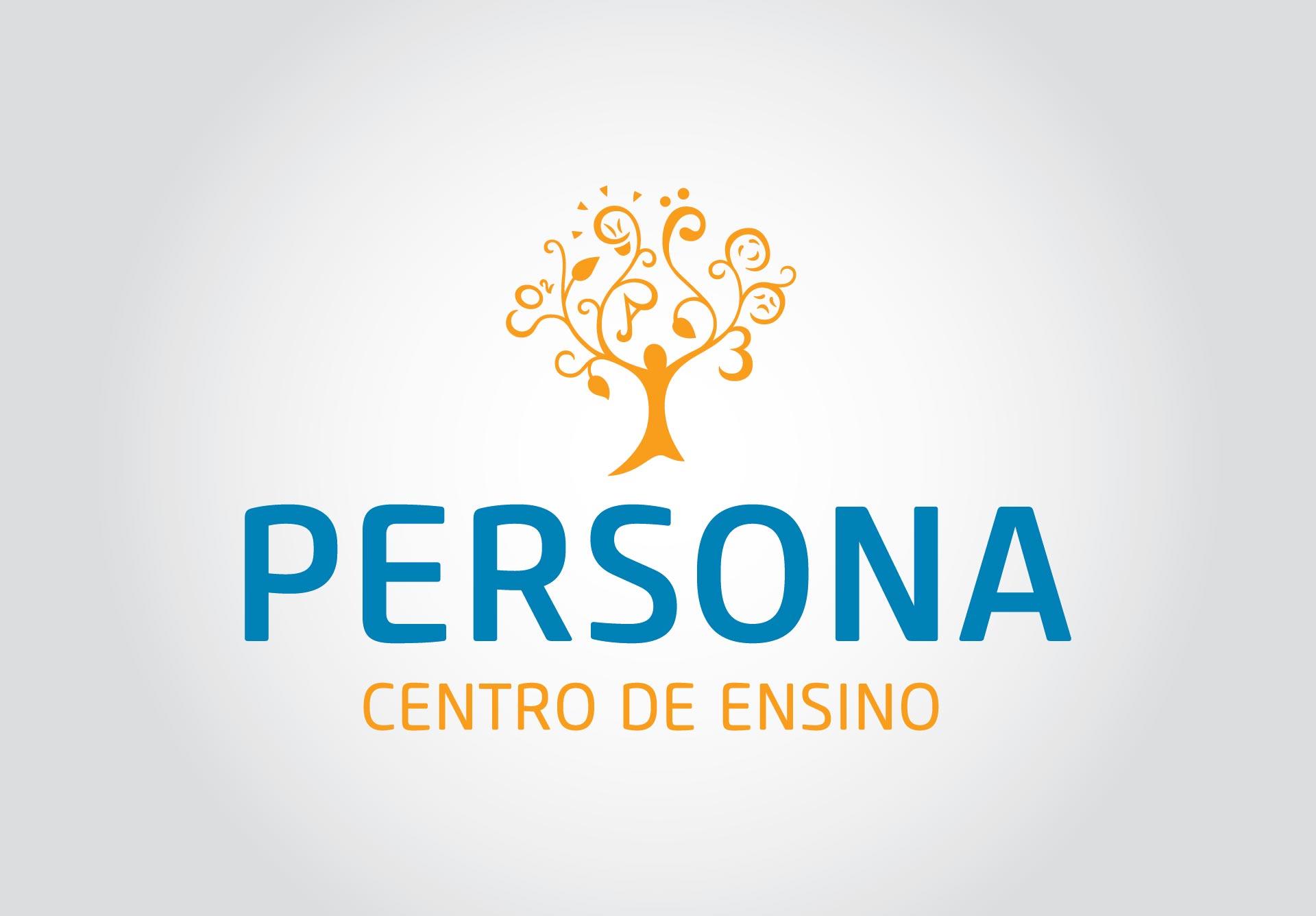 persona-06