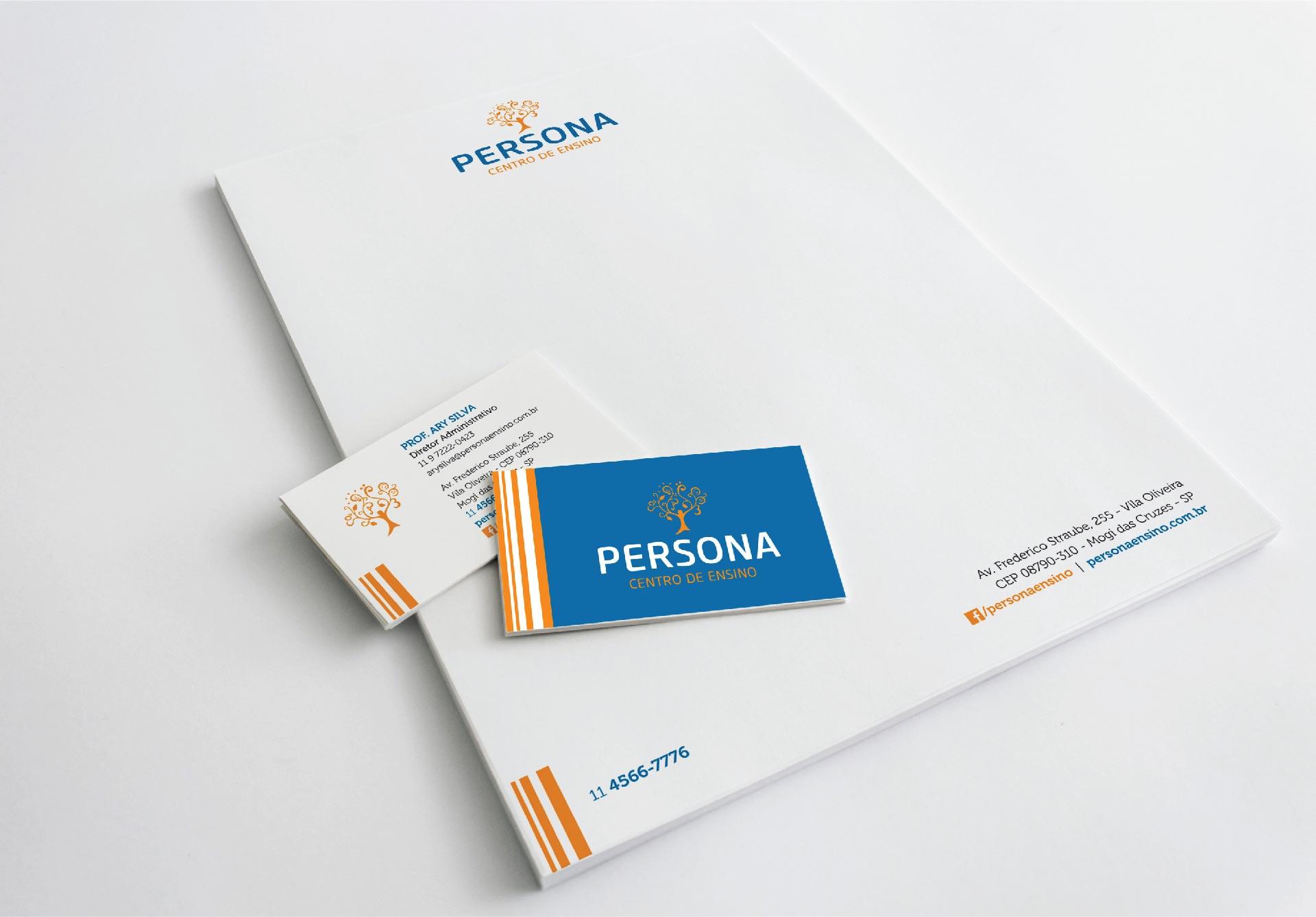 persona-08