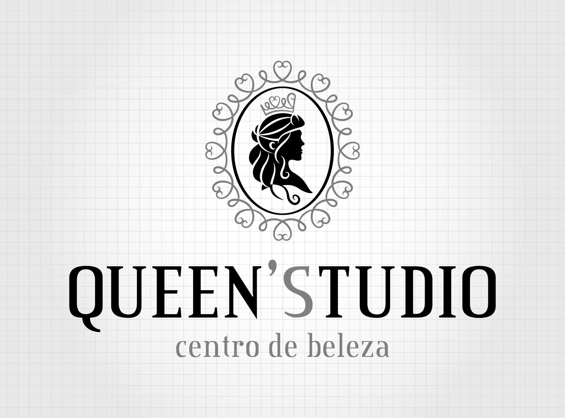 queens-04