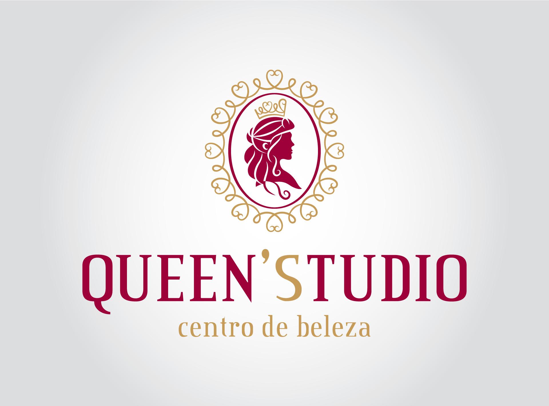 queens-13