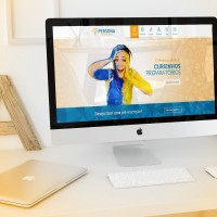 site-persona-capa