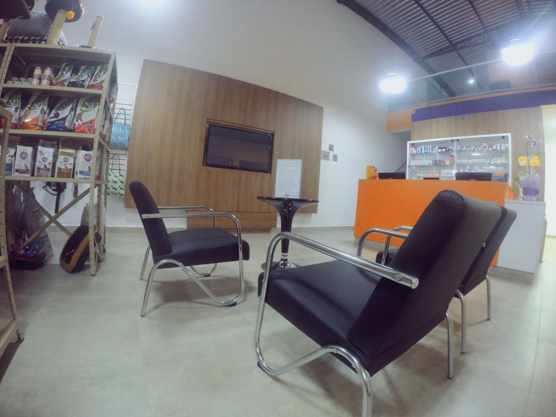 Sala-de-Espera-AmityPet