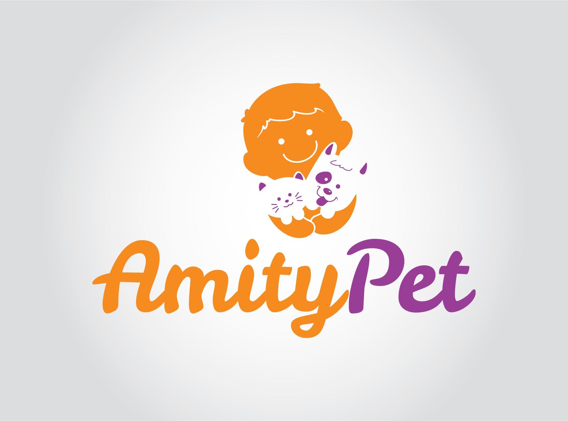 amity-05