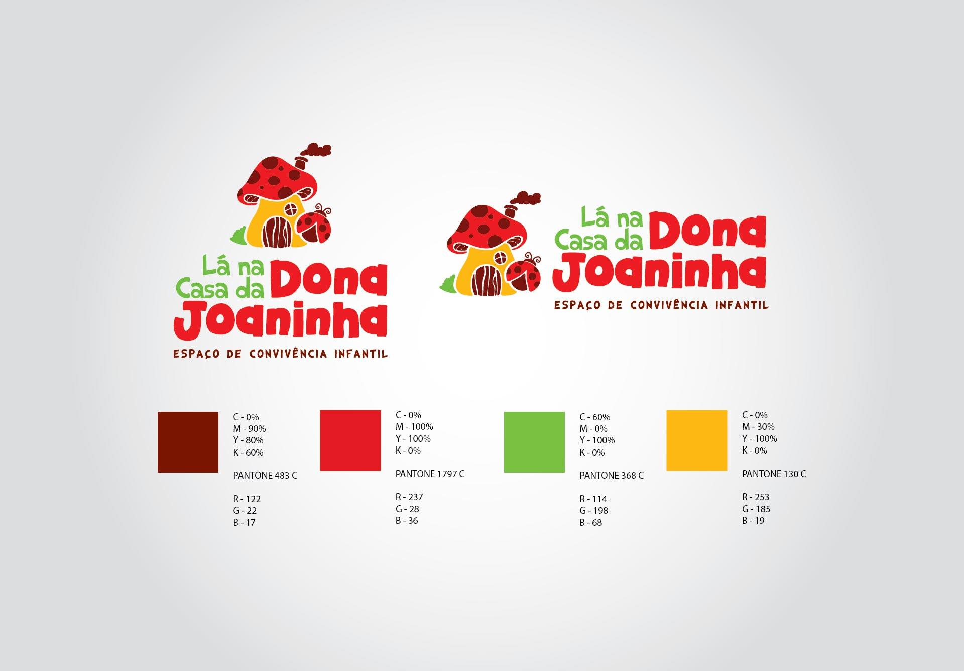 dona-joaninha-01