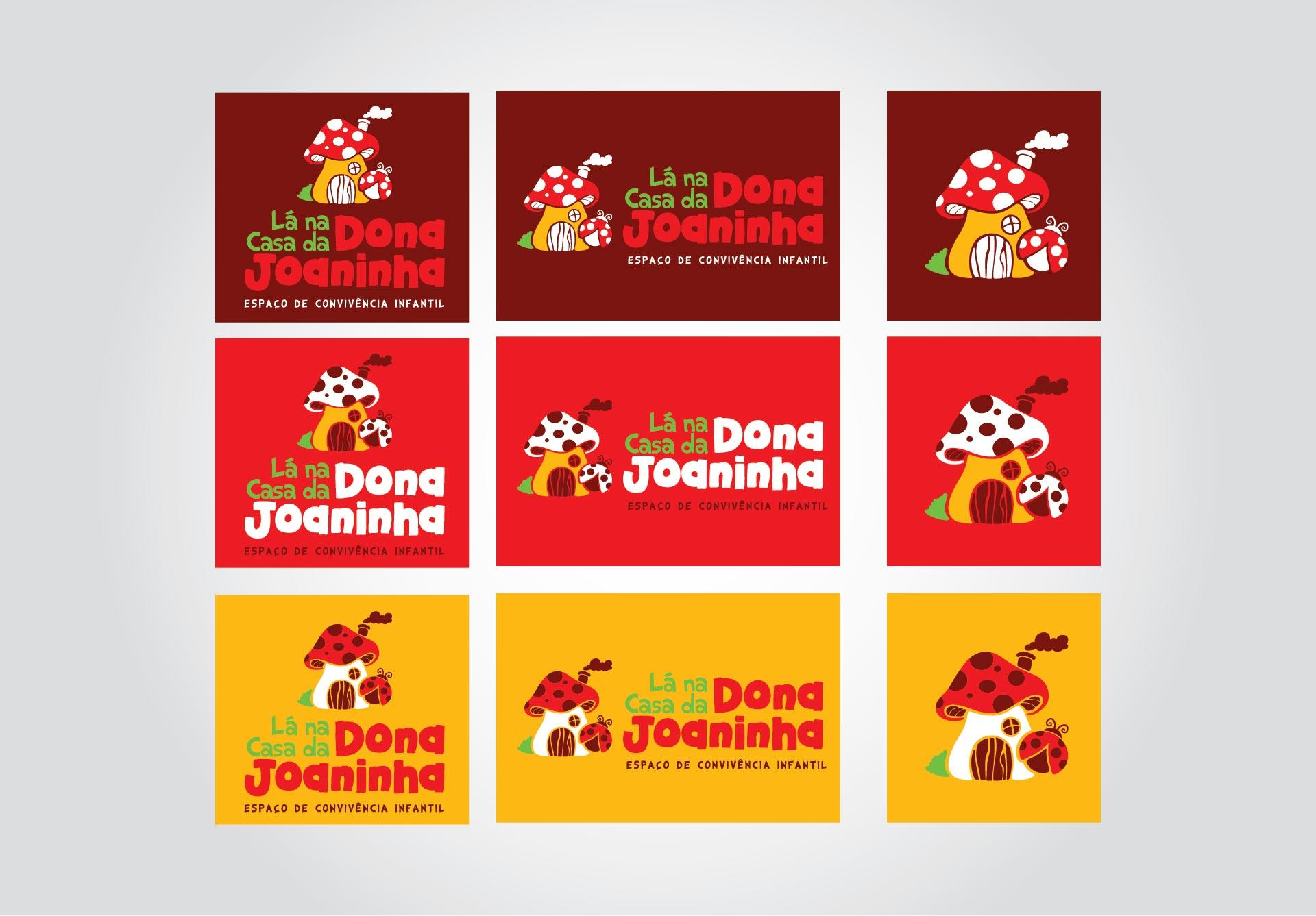 dona-joaninha-03
